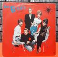 The B 52´s - Wild Planet (BMG-Ariola) (Nac/Vinil)