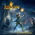 Arion - Life Is Not Beautiful (Nac)