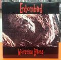 Entombed - Wolverine Blues (Earache, 2014 Reissue - Limited & Remastered Edition) (Imp/Vinil)