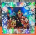Rolling Stones - Their Satanic Majesties Request (ABKCO, 2003 Reissue - DSD Remastered Series/180 Gramas) (Imp/Vinil - Capa Dupla)
