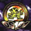 OS101 - United Brotherhood Of Scenesters (Victory Records, 1998) (Imp)