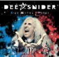 Dee Snider - Sick Mutha Fuckers (Live In The USA/Twisted Sister) (Nac/Digi)