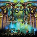Magnum - Live At The Symphony Hall (Nac/Duplo)