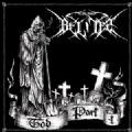 Beltez - Tod-Part 1 (Bret Hard Records, 2013) (Imp)
