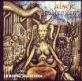 Black Shepherd - Immortal Aggression & United Evil Forces Demo 1986 (Self Released, 2008) (Imp)