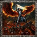 Fifth Angel - The Third Secret (Limitado 300 Cópias) (Nac)