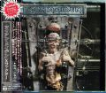 Iron Maiden - The X Factor (EMI Japan, 1995-Thick Jewel Case) (Imp/Jap = 2 CD´s)