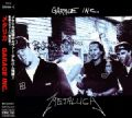 Metallica - Garage Inc (SME Records, 1998 - Compilation = 27 Songs) (Imp/Jap = 2 CD´s)