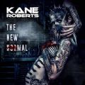 Kane Roberts - The New Normal (Feat. Alice Cooper/Alissa White-Gluz) (Imp)