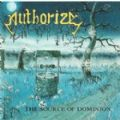 Authorize - The Source Of Dominion (Imp)