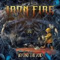 Iron Fire - Beyond The Void (Nac)
