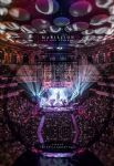 Marillion - All One Tonight (Live At The Royal Albert Hall) (Nac/Duplo DVD)