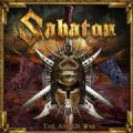 Sabaton - The Art Of War (Re-Armed Edition = 4 Bonus - Limitado 300 Cópias) (Nac)