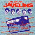Ian Gillan And The Javelins - Raving With Ian Gillan & The Javelins (Deep Purple) (Nac/Digi)