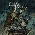 Cellar Darling - The Spell (Nac)