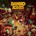 Danko Jones - A Rock Supreme (Nac)