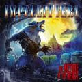Impellitteri - The Nature Of The Beast (Nac)