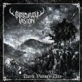 Obscurity Vision - Dark Victory Day (Nac)