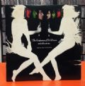 Kevin Ayers - The Confessions Of Dr Dreams And Other Stories (Imp/Vinil - Com Encarte)