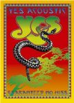 Yes - Acoustic (Guaranteed No Hiss - Los Angeles 2004/Legendado) (Nac DVD)