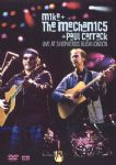 Mike & The Mechanics & Paul Carrack - Live At Shepherds Bush London (Legendado/Mike Rutherford-Genesis) (Nac DVD)