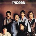 Tycoon - S/T & Turn Out The Lights (Renaissance Records, 1997 Reissue = 22 Songs) (Imp/Duplo)