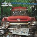 Moe - Tin Cans And Car Tires (550 Music, 1998) (Imp)