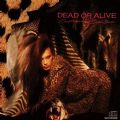 Dead Or Alive - Sophisticated Boom Boom (Epic Reissue - First Album, 1984) (Imp)