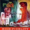 Sonny Clark Trio - Sonny Clark Trio (Bainbridge Records-Time Jazz Series/Clark´s 1960 Album) (Imp)