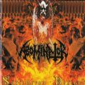 Abominator - Nuctemeron Descent (Osmose Productions, 2003) (Imp)