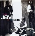 The Jam - The Jam At BBC (Polydor-Universal, 2002 = 38 Songs) (Nac/Duplo)