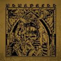 Usurpress & Bent Sea - Split CD (11 Songs) (Imp)