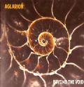 Aglarion - Beyond The Void (Nac/Digi)