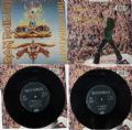 Iron Maiden - The Clairvoyant (EMI, 1988 - 45 RPM) (Imp/Compacto - Usado)