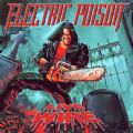 Electric Poison - Live Wire (Nac)