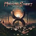 Michael Sweet - Ten (2 Bonus) (Nac)