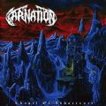 Carnation - Chapel Of Abhorrence (Nac)