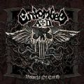 Entombed A.D. - Bowels Of Earth (Nac/Slip)