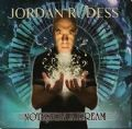 Jordan Rudess - Notes On A Dream (Nac/Digifile)