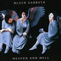 Black Sabbath - Heaven And Hell (Nac/Rem)
