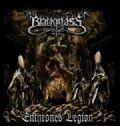 Blackmass - Enthroned Legion (Nac)