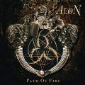 Aeon - Path Of Fire (Nac)