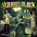 Serious Black - Suite 226 (Masterplan/Tad Morose) (Nac)