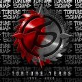 Torture Squad - Torture Years (1993-2020 = 12 Songs) (Nac)