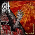 Cult Of Horror - Hermetik Heretik (Nac)