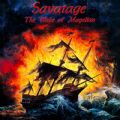 Savatage - The Wake Of Magellan (2 Bonus) (Nac/Digi - Remaster)