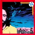 Dave Mason - Let It Flow (Columbia, 1977 Reissue) (Imp)
