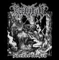 Goat Cult - Sacrifice For Evil (Nac/Digipack)