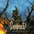 Ensiferum - One Man Army (Nac)