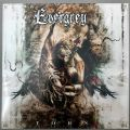 Evergrey - Torn (1 Live Bonus - Remasters Edition) (Nac/Slipcase)